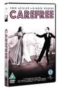 Carefree [1938]