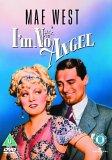 I'm No Angel [1933]