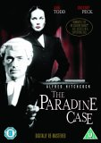Paradine Case [1947]