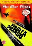 Perdita Durango [1997]