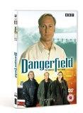 Dangerfield - Series 1