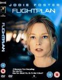 Flightplan [2005]