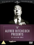 Alfred Hitchcock Presents - Season One