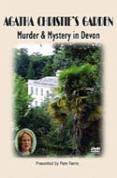 Agatha Christie's Garden - Murder And Mystery In Devon