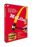 McLibel