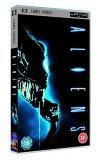 Aliens [UMD Universal Media Disc] [1986]