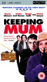 Keeping Mum [UMD Universal Media Disc] [2005]