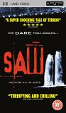 Saw II [UMD Universal Media Disc] [2005]