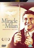 Miracle In Milan [1950]