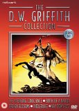 DW Griffith Collection