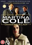 Martina Cole - Double Bill