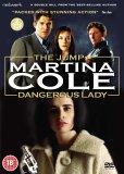 Martina Cole - Double Bill