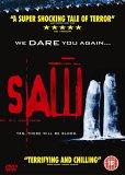Saw 2 [2005]