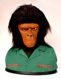 Planet of the Apes Ultimate Collector's Edition