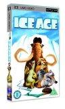 Ice Age [UMD Universal Media Disc] [2002]