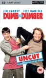 Dumb And Dumber [UMD Universal Media Disc] [1994]