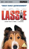 Lassie [UMD Universal Media Disc] [2005]