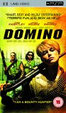 Domino [UMD Universal Media Disc] [2005]