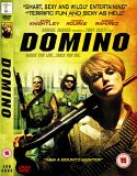 Domino [2005]