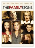 The Family Stone [2005]