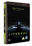 Lifeboat [1944]