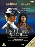 Dr Quinn Medicine Woman - Series 1