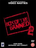 Box Of The Banned 2