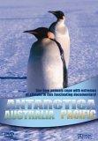 Wildlife - Antartica, Australia, Pacific