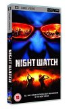 Night Watch [UMD Universal Media Disc] [2005]
