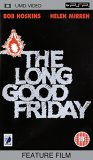 The Long Good Friday [UMD Universal Media Disc]