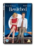 Bewitched [2005]