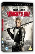 A Knight's Tale [2001]