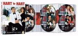 Hart To Hart - Season 1 [1979]