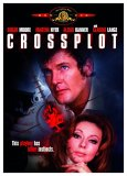 Crossplot [1969]