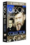 The Orson Welles Collection [1946]