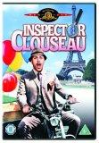 Inspector Clouseau [1968]