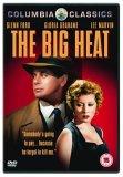 The Big Heat [1953]