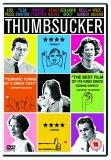 Thumbsucker [2005]