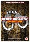 Deuce Bigalow Make Gigolo / Deuce Bigalow: European Gigolo [1999]