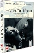 Hotel Du Nord DVD