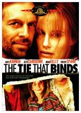 The Tie That Binds [1995]