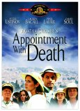 Appointment With Death [1988]