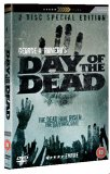 Day Of The Dead [1985]