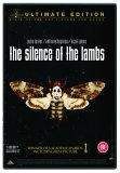 Silence Of The Lambs [1991]