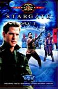 Stargate S.G. 1 - Series 9 - Vol. 2