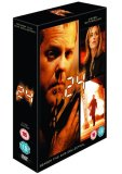 24: Series 5 DVD