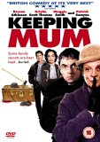 Keeping Mum [2005] DVD