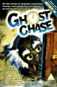 Ghost Chase [1988]