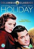 Holiday [1938]