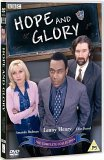Hope And Glory - Complete Series 1, 2 And 3 DVD